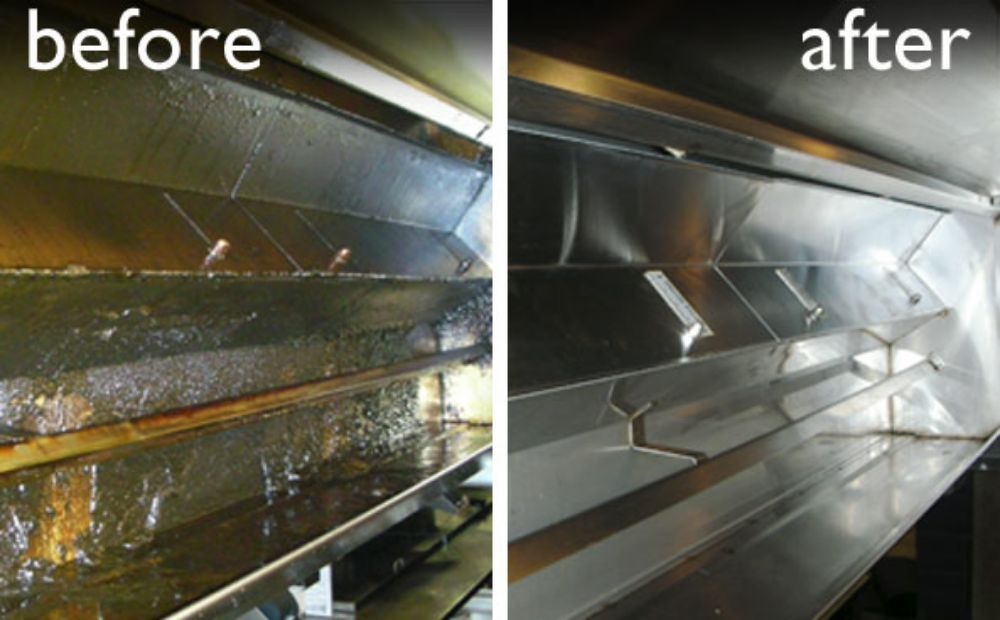 acductcleaning.in ,dsolfacilities.com